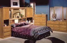 discount bedroom furniture calgary archives www magic009 com