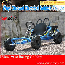 homemade 4x4 off road go kart go kart go kart suppliers and manufacturers at alibaba com