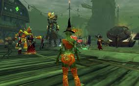 tales from tyria a guild wars 2 blog november 2012