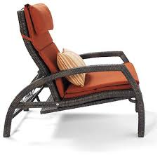 Resin Wicker Chaise Lounge Chair Design Ideas 25 Unique Outdoor Chaise Lounge Chairs Ideas On Pinterest