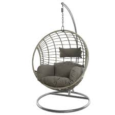 Indoor Hammock Chair Furniture Home Egg Shape Hanging Chair The Hammock Experthanging