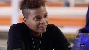 Meme Off Of Love And Hip Hop - love hip hop atlanta season 5 episode 1 recap mimi gets her