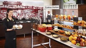 Sofitel Buffet Price by List Of Melbourne U0027s Buffet Restaurants Melbourne