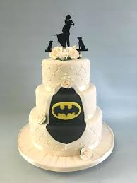 batman wedding cake toppers wedding cake toppers batman photo batman wedding cake toppers