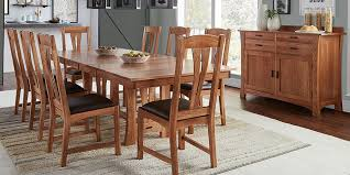 Costco Furniture Dining Room Dining Room Collections Costco