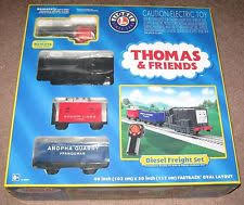 lionel percy remote set 6 30222 ebay