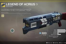hard light destiny 2 destiny 2 s on the comms destroyer of worlds and legend of acrius