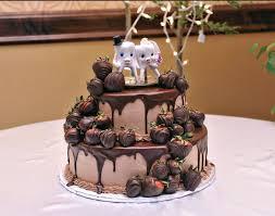 fireman wedding cake topper wedding cake wedding cakes fireman wedding cake topper unique