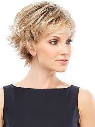 flipped up hairstyles very short layered flipped up hairstyles google search layered