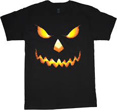 halloween costumes for tall men popular tall halloween costumes buy cheap tall halloween costumes
