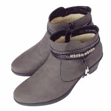 womens grey ankle boots uk grey ankle boots with heel fashion boots