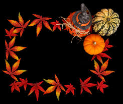 halloween frame free stock photo public domain pictures