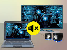 connect tv audio to home theater how to connect pc to lg smart tv with pictures wikihow