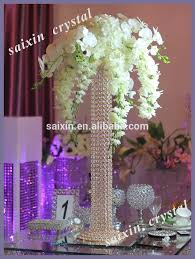 Purple Vases Cheap Tall Wedding Vases Tall Wedding Vases Suppliers And Manufacturers