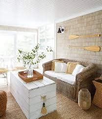 cottage decorating modern cottage decor steval decorations