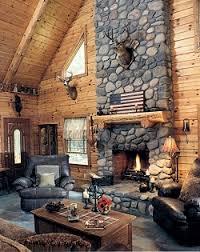 log home maintenance ny vt log home restoration ny vt log cabin