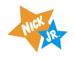 she still loves nick jr and that u0027s alright with me dari u0027s