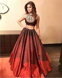 replica clothing replica archives bollywoodkart