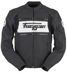 discount leather motorcycle jackets furygan motocross furygan casual furygan leather clothing