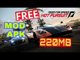 nfs pursuit apk how to nfs pursuit in android mod apk highly