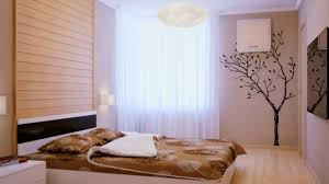 Small Bedroom Ideas  Bedroom Design For Small Space Part - Bedroom designs small spaces