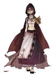 Yugioh Halloween Costume Vector Yu Gi Zexal Zerochan Anime Image Board
