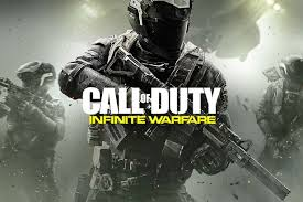 where is the cheapest place to buy call of duty infinite warfare