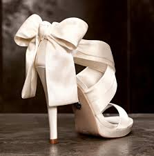 wedding shoes sale vera wang wedding shoes sale related post from many models of