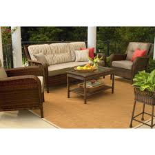 Sears Lazy Boy Patio Furniture by Sears Wicker Patio Furniture Home And Interior