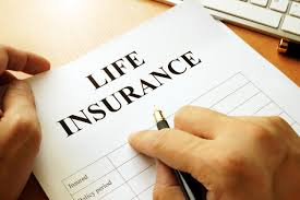 quote life insurance uk life insurance and critical illness cover quotes step 2 off
