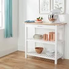 kitchen table islands kitchen islands shop the best deals for nov 2017 overstock com
