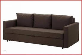 recouvrir un canap avec du tissu canapé anglais tissu fleuri inspirational canapé style anglais 30