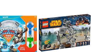 legos sale black friday skylanders trap team and 39 lego sets are on sale in walmart pre