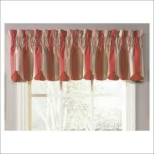 Bathroom Window Valance by Kitchen Window Curtain Short Bathroom Window Curtains Like A
