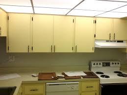 mahogany wood honey shaker door diy kitchen cabinet refacing
