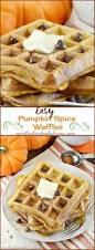 368 best breakfast treats images on pinterest breakfast ideas
