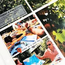 Italy Photo Album Family Album Italy Day Four U2014 Freckle Pickle