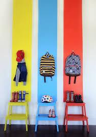 ikea chambre d enfants relooker un meuble ikéa pour chambre d enfant