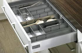 amenagement interieur meuble de cuisine interieur tiroir cuisine markable me