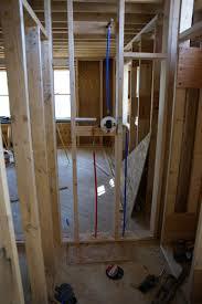 Bathroom Vanity Plumbing Rough In Dimensions Uncategorized Design U0026 Construction Of Spartan U0026 Hannah U0027s Home
