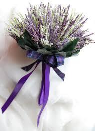 Silk Bridal Bouquets The 25 Best Silk Wedding Flowers Ideas On Pinterest Bouquets