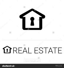 modern house logo u2013 modern house