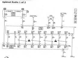 2007 pontiac solstice radio wiring diagram 2007 jeep grand