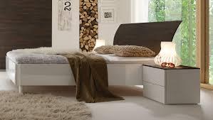 schlafzimmer in weiãÿ schlafzimmer weiß hochglanz eiche wenge tambio23 möbel