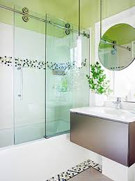 wheelchair accessible bathroom design design a wheelchair accessible bathroom