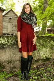 234 best red dress boutique 2 images on pinterest red dress