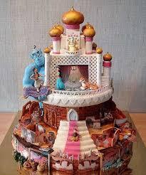 Best Cake 24 Of The Best Disney Cake Ideas Ever