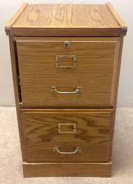 Free Filing Cabinet 2 Drawer Wood File Cabinet Plans Plans Diy Free Download Simple