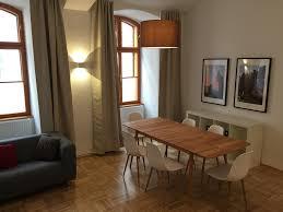 apartments near rathaus vienna austria booking com