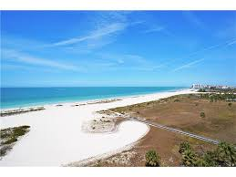 Clearwater Zip Code Map by 1230 Gulf Blvd Unit 304 Clearwater Fl 33767 Mls U7803115